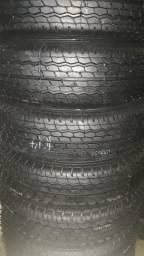 Preço bom pneus ! RL Pneus