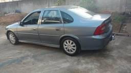 Vendo vectra altomatico - 2000