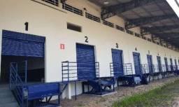 Barracão para Locação em Pinhais