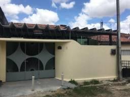 Casa Outra Banda Maranguape-CE