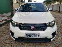 Fiat mobi 1.0 like 2017 completo 9.8.8.0.8-5.3.7.5 João Paulo - 2017