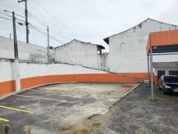 Terreno para alugar, 300 m² por R$ 2.900,00/mês - Vila Ipanema - Mairiporã/SP