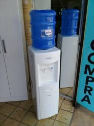 Bebedouro geladeira ibbl