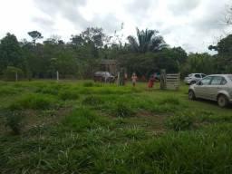 Vende-se chácara após o município do quinari 5 km, projeto Limeira ramal do calango
