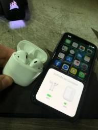 Airpods Original Apple
