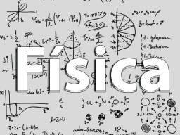 Matemática e Física para concurso Militar