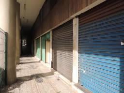 Loja comercial para alugar em Centro, Belo horizonte cod:1154