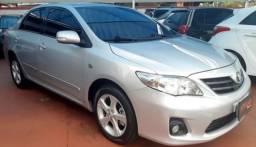Toyota corolla 2013 2.0 xei 16v flex 4p automÁtico - 2013