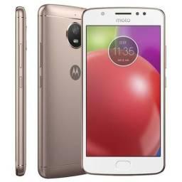 Celular Motorola Moto E4 16gb 2ram Novo lacrado 100%Original !!