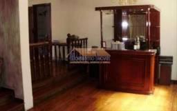 Título do anúncio: Casa à venda com 4 dormitórios em Floresta, Belo horizonte cod:25827