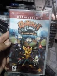 Jogos PSP PS2 PS3 super Nintendo a partir de 40,00