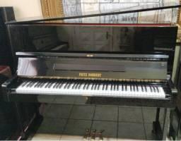 Na CasaDePianos Vila Leopoldina Vc Terá Os Melhores Modelos Pianos Fritz Dobbert Tops
