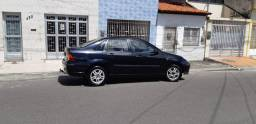 Vendo Focus sedan 2008