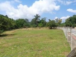 Belo sitio de frente pra geral de Ratones tem escritura tem 109000 m²