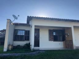 Casa em Campo Alegre