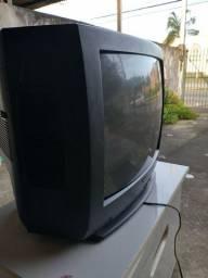 TV Semp 20 polegadas