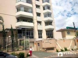 Apartamento à venda com 4 dormitórios em Setor sul, Goiânia cod:V5404