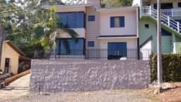 Casa para alugar com 3 dormitórios em Industriários, Concórdia cod:5396