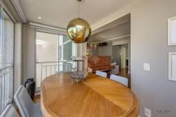 Apartamento à venda com 3 dormitórios em Jardim europa, Porto alegre cod:30585