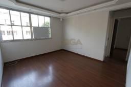 Apartamento de 2 quartos com ótima localização e preço