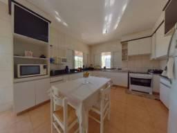 Casa à venda com 5 dormitórios em Estância vargem bonita, Senador canedo cod:40152