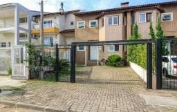 Casa à venda com 3 dormitórios em Hípica, Porto alegre cod:MI270183