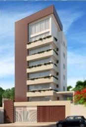 Título do anúncio: Cobertura à venda com 4 dormitórios em Liberdade, Belo horizonte cod:2063
