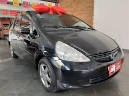 Honda FIT LXL 1.4 Flex Completo
