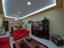 Casa com 3 dormitórios à venda, 250 m² por R$ 429.999,99 - Marambaia - Belém/PA