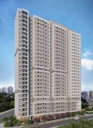 NeoConx Elísio660 - Apartamento de 2 quartos na Freguesia do Ó - São Paulo, SP