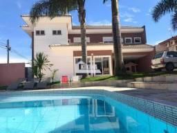 Casa para alugar com 4 dormitórios em Orfas, Ponta grossa cod:02950.5557L