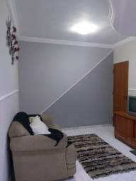 Apartamento Av Fleming Pampulha