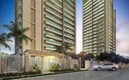 Reservatto, 74,05 m² no Guararapes - Pronto para Morar!!!