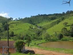 Chácara à venda em Centro, Cunha cod:FA00002