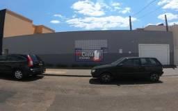 Casa para alugar em Parque francal, Franca cod:I05755