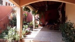 Título do anúncio: Casa à venda com 3 dormitórios em Centro, Congonhas cod:8324