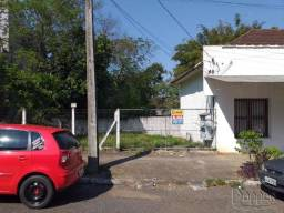 Casa para alugar com 1 dormitórios em Rincão, Novo hamburgo cod:59