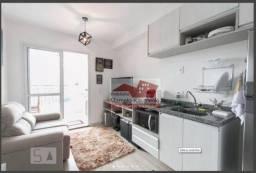 Apartamento com 1 dormitório para alugar, 34 m² por R$ 1.899,00/mês - Ipiranga - São Paulo
