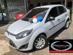 FIESTA 2010/2011 1.6 MPI SEDAN 8V FLEX 4P MANUAL