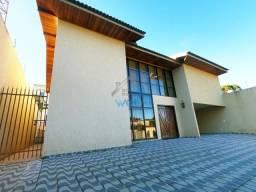 Imóvel de alto padrão à venda, com 5 quartos, piscina, edicula, no Bairro mais tradicional