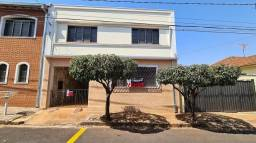Casa de condomínio à venda com 3 dormitórios cod:A270
