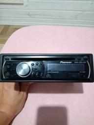 Rádio CD DEH 2280 UB