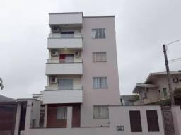 Apartamento à venda com 2 dormitórios em Comasa, Joinville cod:V07026