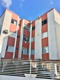Barbada! Apartamento 2 dormitórios com garagem privativa - São José