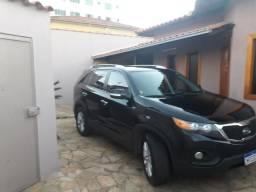 SUV troco por Corolla ou Civic maior menor valor ou moto/ carro meu interesse
