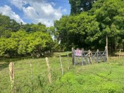 Vendo sítio em união Piauí