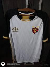 Camisa do Sport original semi nova