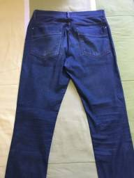 Calcas jeans masculinas