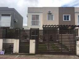Casa com 3 dormitórios à venda, 109 m² por r$ 480.000 - campeche - florianópolis/sc