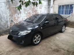 Corolla AUT 2014 - 2014